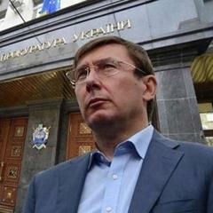 Вбитий у Харкові бізнесмен причетний до вбивства Вороненкова - ГПУ