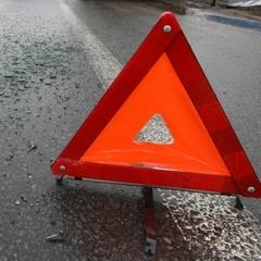 Нічна ДТП на Львівщині: двоє осіб загинуло і п'ятеро травмовано
