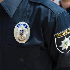 Поліція затримала 79 уболівальників за бійку в Києві (фото, відео)