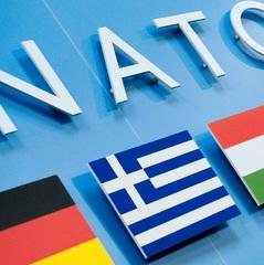 Міносвіти розповість у НАТО про новий освітній закон