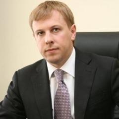 Генпрокуратура закрила справу про можливе ухилення від сплати податків нардепом Хомутинніком