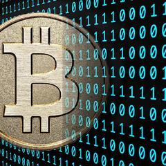 Bitcoin побив новий рекорд