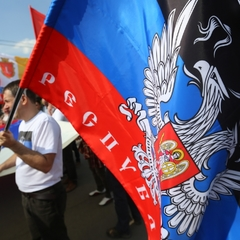 Окупованому Луганську відключать водопостачання через борги
