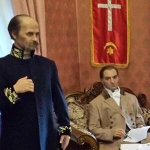 У Києві відкривається унікальний музей воскових фігур