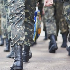 На Львівщині від призову ухиляються 15 тисяч осіб – військкомат