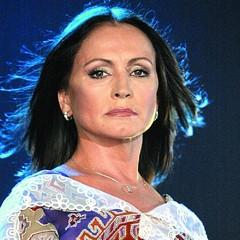Софія Ротару готова за $ 100 тисяч запалити для росіян Блакитний вогник