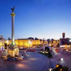 У поліції підтвердили побиття іноземного дипломата в Києві