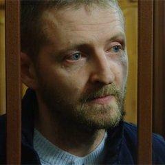 Порошенко прокоментував рішення суду щодо справи Колмогорова