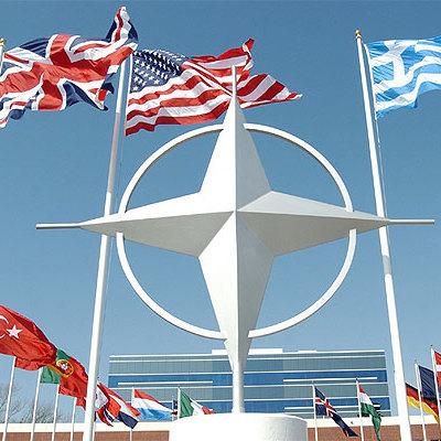 Закон України про освіту був обговорений у штаб-квартирі НАТО