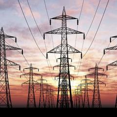 Україна на 70% збільшила експорт електроенергії