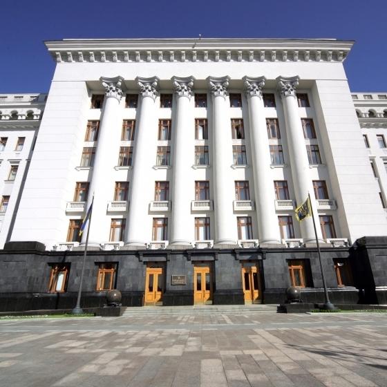 АП: реакції на розслідування щодо корпорації «Рошен» не буде