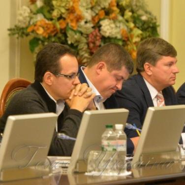 Рада може виділити ще 8 мільярдів на субсидії