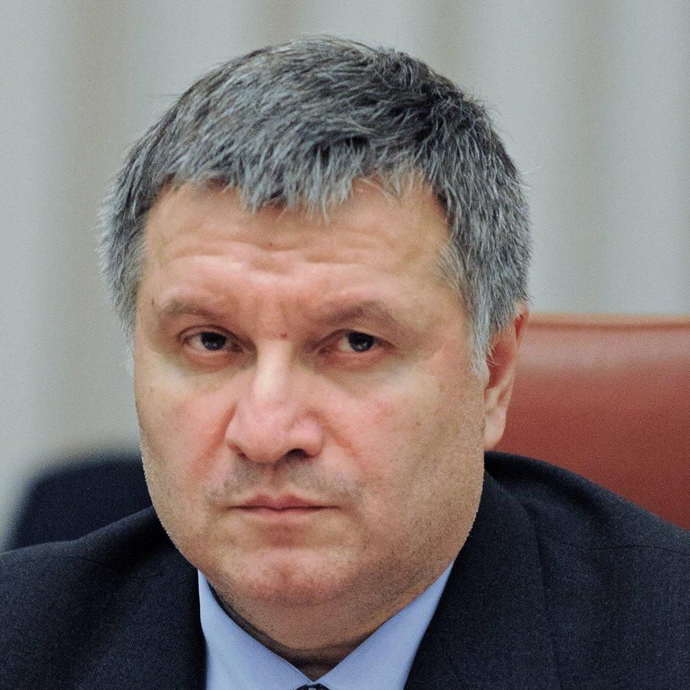 Лише 31 нардеп проголосував за розгляд відставки Авакова
