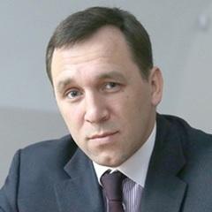 Нардеп запропонував викупити голоси «продажних» виборців та заборонити їм голосувати