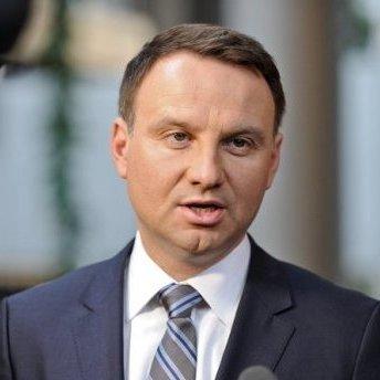 Президент Польщі виступив із різкою заявою щодо України