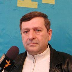 Російська влада намагалася «купити» Меджліс після окупації Криму - Чийгоз