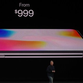 iPhone X вже повернули перші розчаровані користувачі