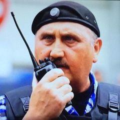 Росія відмовилася екстрадувати екс-начальника київського «Беркуту» Кусюка – Горбатюк