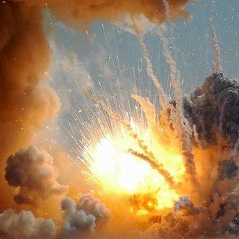 Обстріл Донецька: стало відомо, чому лунали вибухи на півночі міста