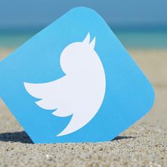 Twitter удвічі збільшив дозволений обсяг повідомлень