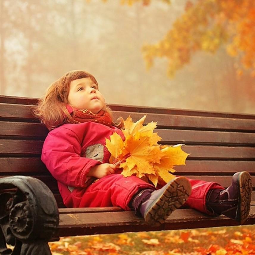 Прогноз погоди: 8 листопада буде хмарно та без істотних опадів