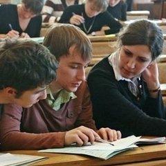 В Міносвіти озвучили розміри нових стипендій