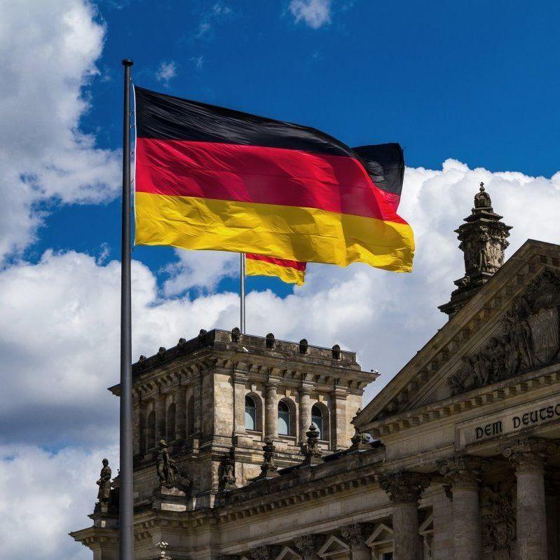 В Німеччині офіційно визнали третю стать