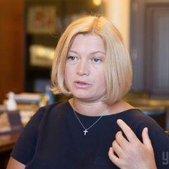РФ впроваджує на окупованих територіях України найгірші радянські практики – Геращенко