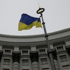 Чорнобильці замість путівки тепер можуть брати грошову компенсацію