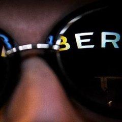 Uber спільно із NASA створять мережу таксі, які літатимуть