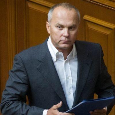 Шуфрич дав коментар щодо допиту в ГПУ