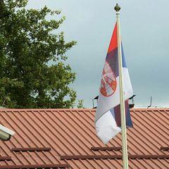 Сербія терміново викликає посла з Києва для консультацій