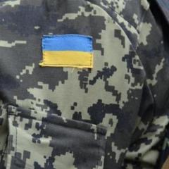 Доба в АТО: 19 обстрілів, один боєць ЗСУ загинув, двоє поранені