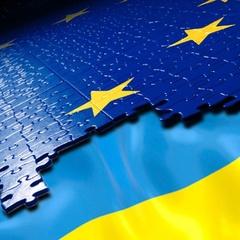 Європарламент голосуватиме за поглиблення зв'язків ЄС з Україною, Грузією та Молдовою
