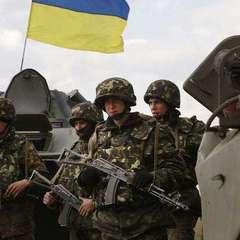 США планує виділити Україні 350 мільйонів доларів в якості військової допомоги
