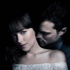 У мережі з'явився перший трейлер еротико-романтичної історії «П'ятдесят відтінків свободи» (відео)