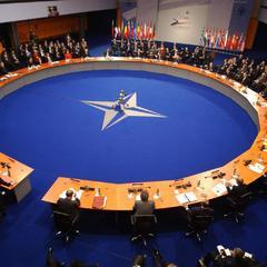 НАТО створює два нових центри у відповідь на російську загрозу