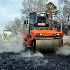 Наступного року відремонтують близько 4-5 тисяч км доріг, - Омелян