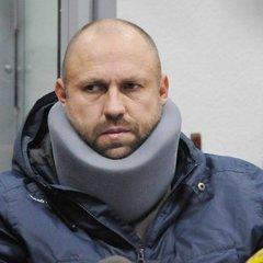 Смертельна ДТП в Харкові: Дронова після засідання суду повезли до ізолятора тимчасового тримання