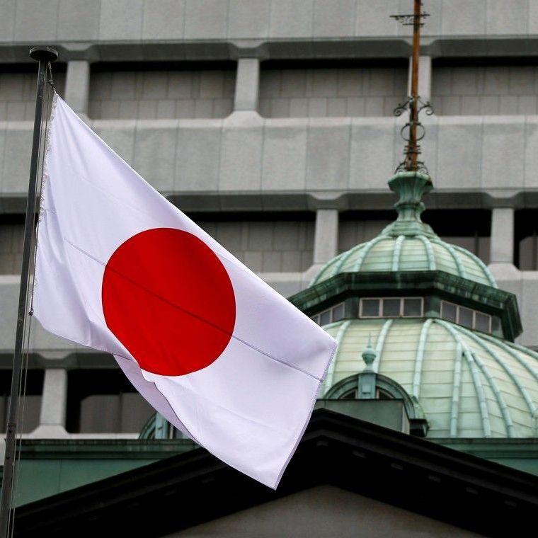 Японія з 1 січня спрощує візові вимоги для українців
