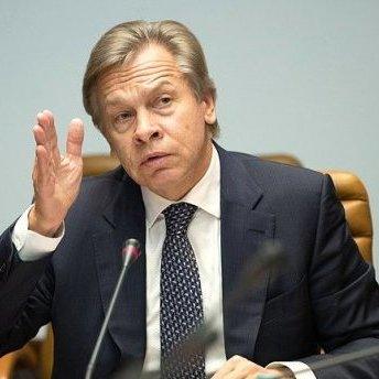 У Росії введуть обмеження для українських ЗМІ