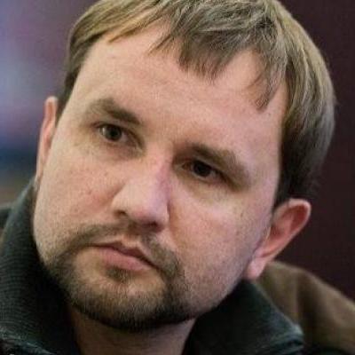 В МЗС Польщі оголосили персоною нон-грата Володимира В'ятровича