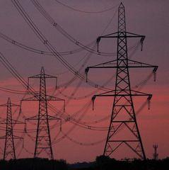 Рада тимчасово скасувала штрафи за несплату ПДВ для виробників електроенергії
