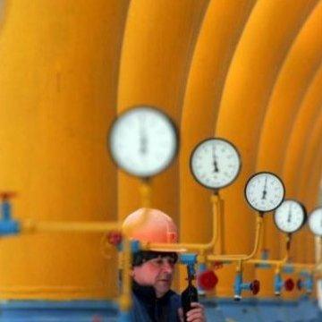 Румунія готується збільшити обсяги імпорту газу