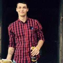 ЗМІ опублікували фото молодого українця, який пропав у Польщі