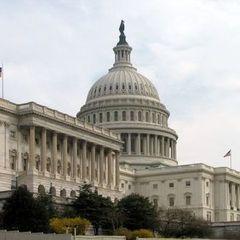 Проект оборонного бюджету США на 2018 рік передбачає реабілітацію бійців ЗСУ і підтримку ВМС України