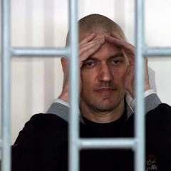 Незаконно засуджений в РФ Клих перебував у комі шість днів