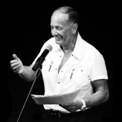 Помер сатирик Михайло Задорнов, – російські ЗМІ