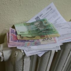 Київенерго попереджає, що деяким киянам треба буде доплатити за опалення за минулий рік