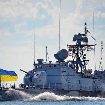 В МЗС повідомили скільки українських моряків перебуває у в'язницях світу